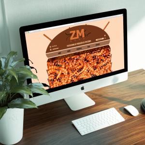 ZM Agroindustrial
