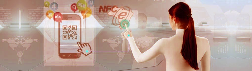 Emisão Obrigatória NFC-e