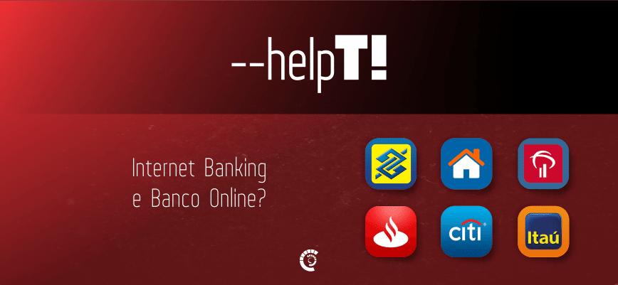 HelTI - Internet Banking