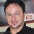 Reinaldo Ribeiro Silva