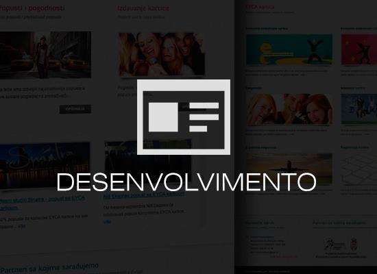 desenvolvimento-de-sites
