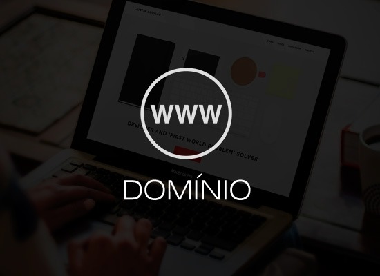 dominio-website