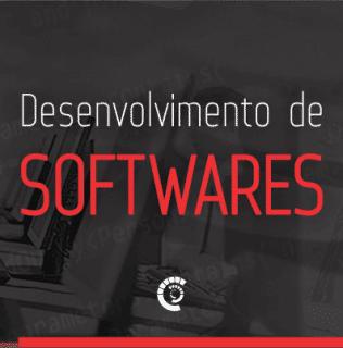O Desenvolvimento de Softwares e seus processos