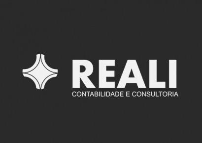 Reali-Consultoria