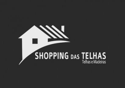 Shopping-das-Telhas